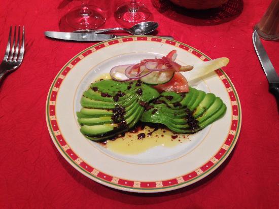Hôtel Restaurant Vernat