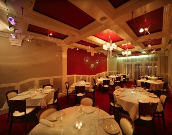 Hotels In East Setauket Long Island