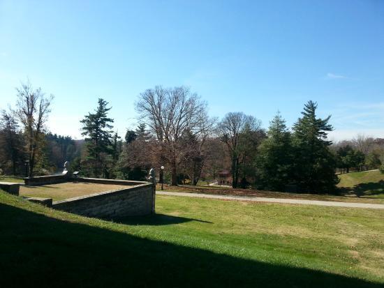 Saint Meinrad Archabbey  |  200 Hill Drive, Saint Meinrad, IN 47577