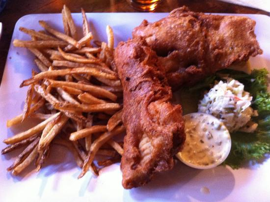Wooden Nickel Pub Hillsborough Restaurant Reviews Photos Phone