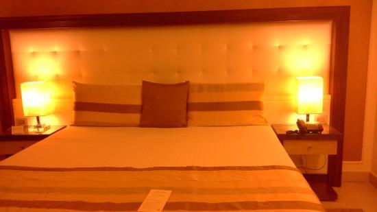 Hotel Vittoria Resort & Spa Photo