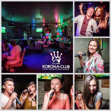 korona-klub