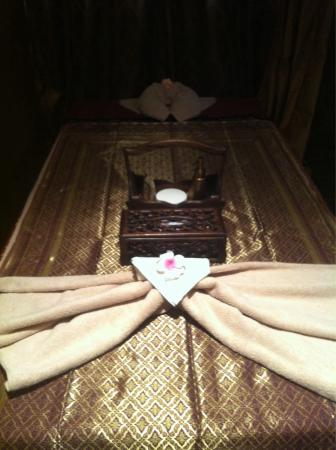 salon massage a la rochelle photo de asian spa la rochelle tripadvisor. Black Bedroom Furniture Sets. Home Design Ideas