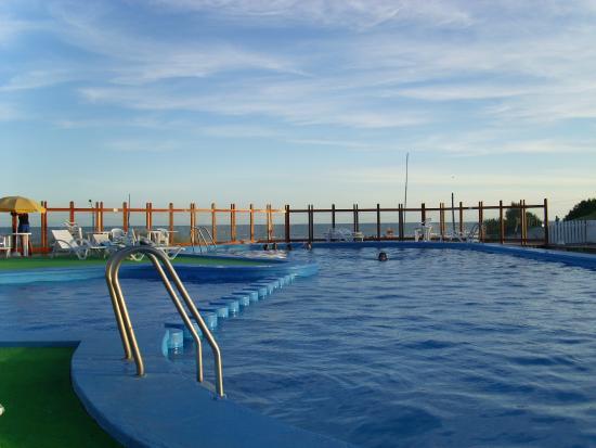 Terrazas Playa Prices Condominium Reviews Villa Gesell