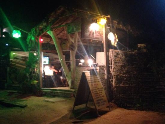 Excelente Restaurante Restaurantes Joao de Barro