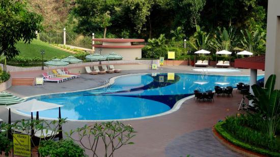 THE 10 BEST Bangladesh Resorts of 2019 (with Prices) - TripAdvisor
