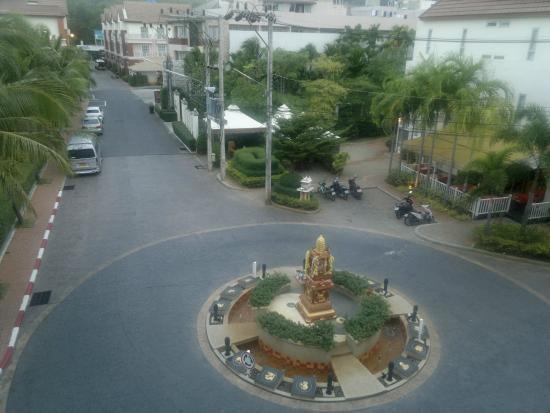 The Retro Siam