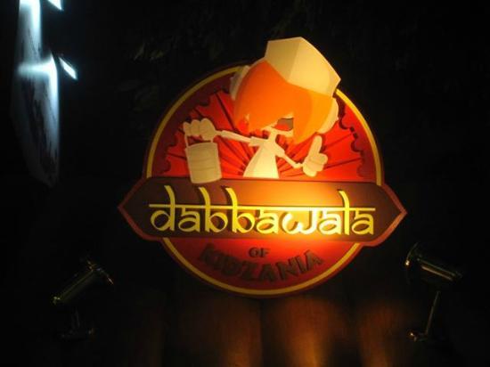 KidZania Mumbai: Dabbawalas was a great experience
