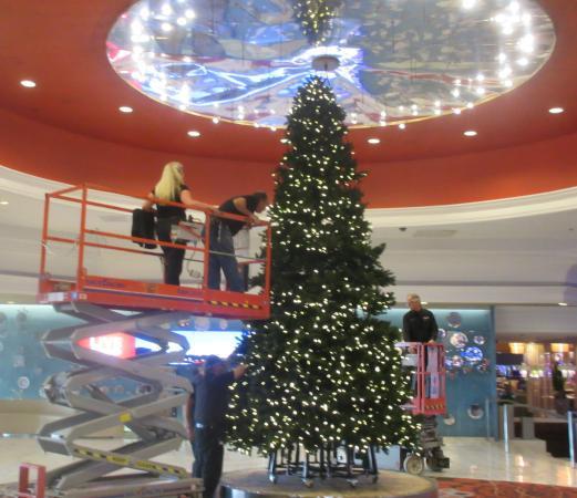 Christmas decorations reno casino st. croix casino turtle lake