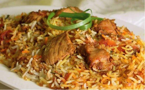 My Spice Kitchen - Wah Bhai Wah