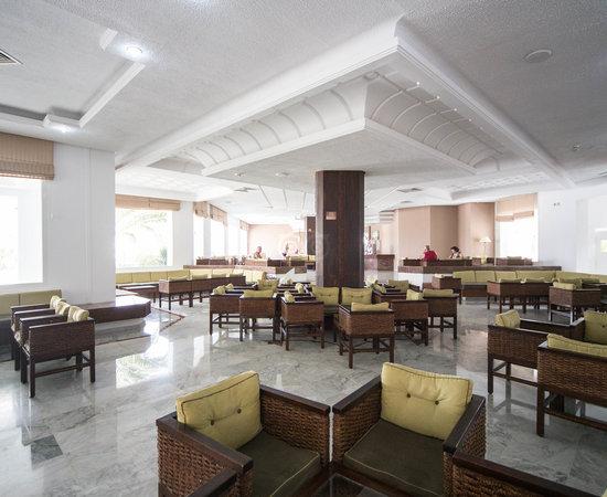 Lti Djerba Holiday Beach Hotel Djerba Tunesien