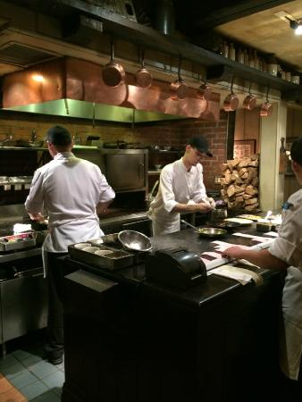Picture of Gramercy Tavern