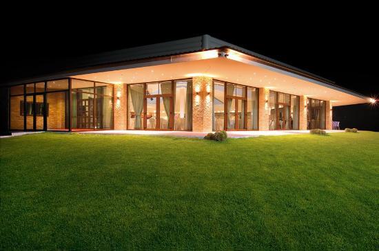 Photo of Dimitra Palace Hotel Macedonia Region