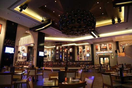 Hard Rock Cafe Sharm Prices
