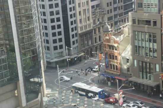 Amora Hotel Jamison Sydney Tripadvisor