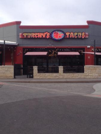 Torchy S Tacos Lubbock Restaurant Reviews Phone Number Photos Tripadvisor