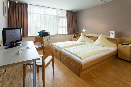 AllYouNeed Hotel Salzburg Bewertungen Fotos & Preisvergleich