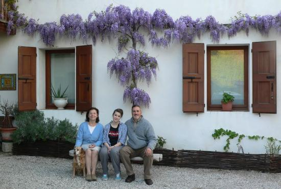 Bed and Breakfast San Giorgio