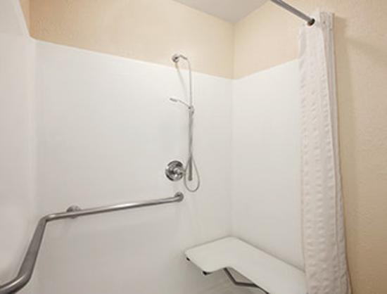 Microtel Inn Amp Suites By Wyndham Bwi Airport Baltimore