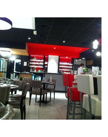 carrement boeuf saint herblain restaurant avis num ro de t l phone photos tripadvisor. Black Bedroom Furniture Sets. Home Design Ideas