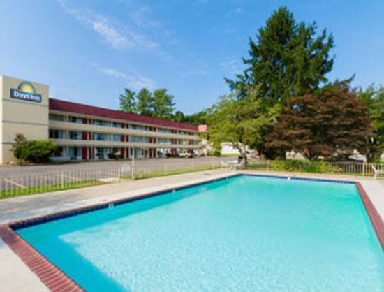 Photo of Days Inn Middlesboro KY