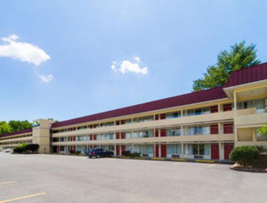 Photo of Days Inn Middlesboro KY