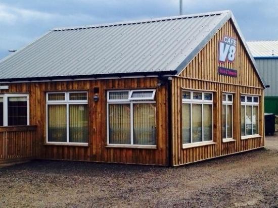 Wester Bunloit | Inverness & Loch Ness | Unique Cottages