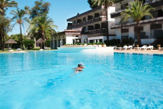 Photo of Hotel Jerez & Spa Jerez De La Frontera