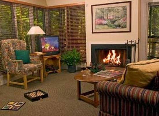 Callaway Gardens Resort Pine Mountain Ga Resort Reviews Tripadvisor