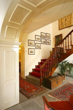 Quinta da Bela Vista : The Hotel