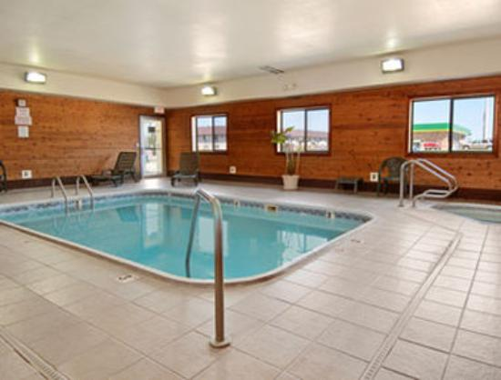 Photo of Days Inn North Platte