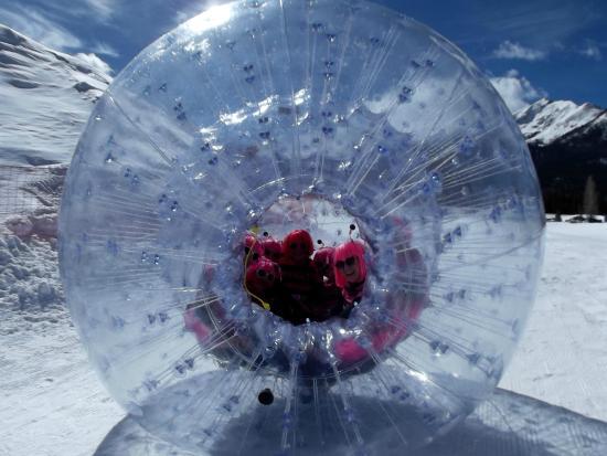 Tumble Bubbles Breckenridge Co Top Tips Before You Go
