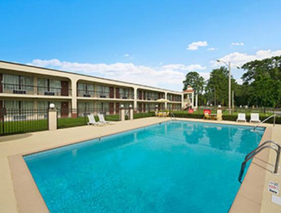 Photo of Days Inn Thomasville