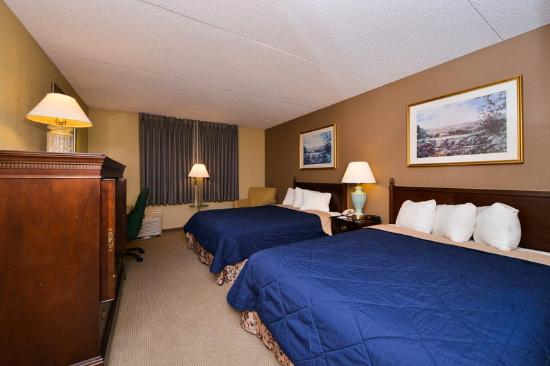 Photo of Americas Best Value Inn Albert Lea