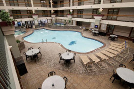 Photo of Americas Best Value Inn & Suites-Shakopee/Minneapolis
