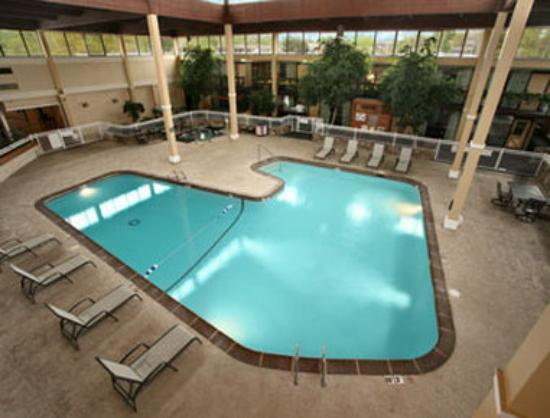 Photo of Ramada Overland Park