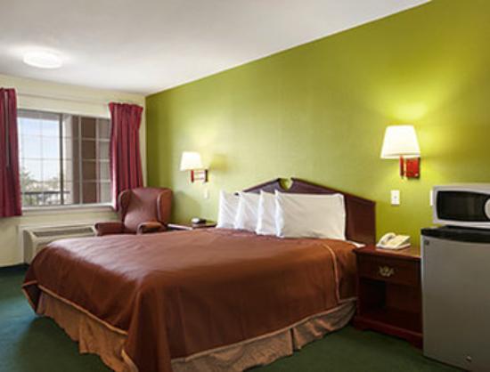 Hotels Near Lone Star Park Grand Prairie Tx