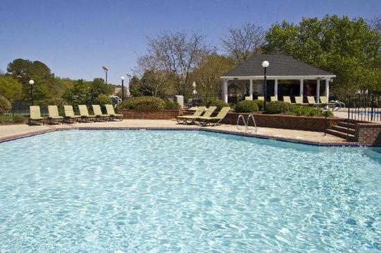 Powhatan Resort Virginia Beach