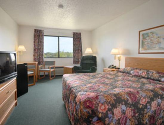 Photo of Super 8 Motel - DeWitt