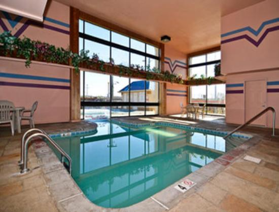 Super 8 By Wyndham Hermitage Nashville 85 9 0 Prices Motel Reviews Tn Tripadvisor