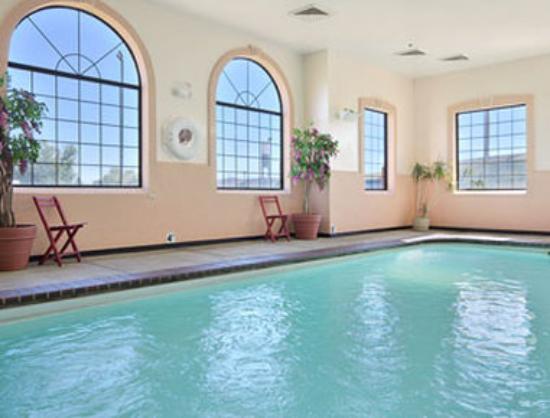 Photo of Quality Inn Thermopolis