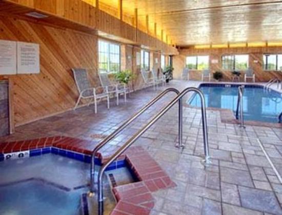 Super 8 Neillsville Wi Hotel Reviews Photos Price Comparison Tripadvisor