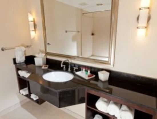 Ramada Plaza Resort and Suites Orlando International Drive