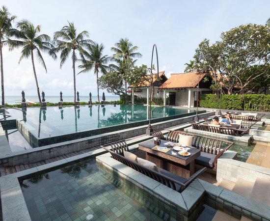 Photo of Resort Le Méridien Koh Samui Resort & Spa at 146/24 Moo 4, Lamai Beach, Koh Samui 84310, Thailand