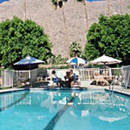 Photo of Budget Inn & Suites Talladega