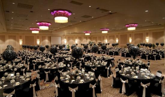 Aquarius Casino Resort UPDATED 2017 Prices Hotel Reviews Laughlin N