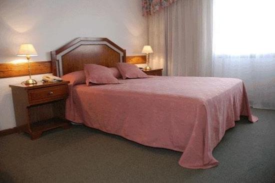 Art deco hotel suites buenos aires argentinien for Art deco hotel buenos aires