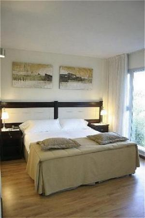 Photo of Villaggio Hotel Boutique Mendoza