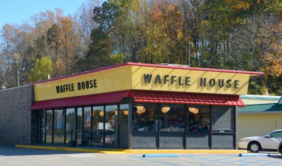 Waffle House Statesville 706 Sullivan Rd Restaurant Reviews Photos Phone Number Tripadvisor