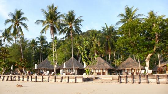 Photo of Thapwarin Resort Koh Ngai